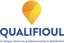 logo_big_Qualifioul